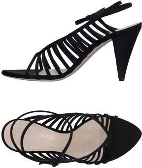 Nina Ricci Sandals