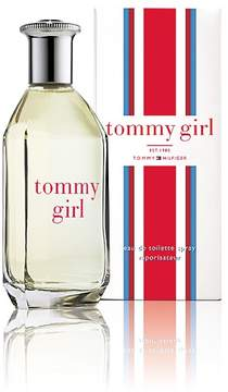 Tommy Girl 1.7 Oz