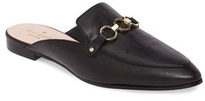 Kate Spade Women's Cece Too Loafer