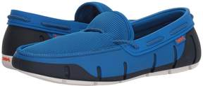 Swims MENS SHOES