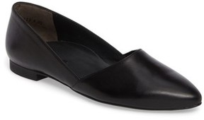 Paul Green Women's Mimi Flat