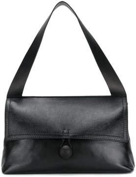 Corto Moltedo Rose Lux shoulder bag