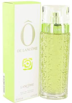 O de Lancome by Lancome Perfume for women