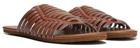 Billabong Women's Tread Lightly Sandal