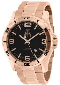 Jivago JV6112 Men's Ultimate Watch