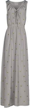 Bea Yuk Mui BEAYUKMUI Long dresses