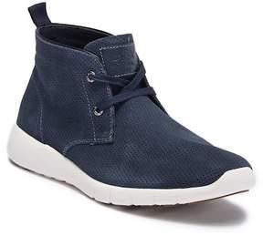 GBX Amaro High-Top Sneaker