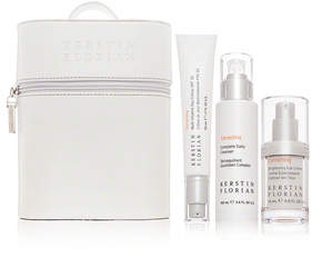 Kerstin Florian Pure Transformation Kit