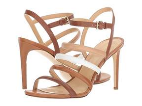 MICHAEL Michael Kors Nantucket Sandal Women's Sandals