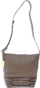 Michael Kors Handbags - LEAD - STYLE
