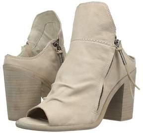 Dolce Vita Lennox Women's Shoes
