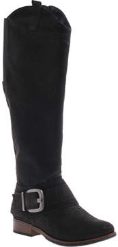 Madeline Big Deal Riding Boot (Women's)