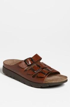 Mephisto Men's 'Zach 3' Sandal