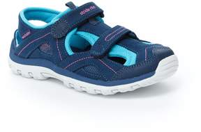 Stride Rite Made 2 Play Jayden Toddler Girls' Shoes