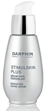 Darphin STIMULSKIN PLUS Reshaping Divine Serum, 30 mL
