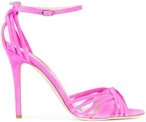 Sarah Jessica Parker Collection Willow sandals