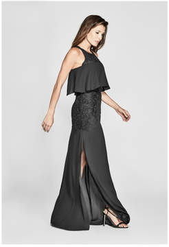 GUESS Isadora Lace Gown
