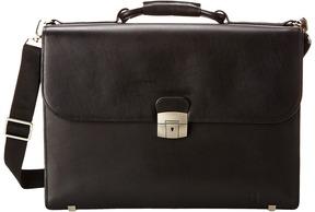 Hartmann - Heritage - Flap Brief Briefcase Bags
