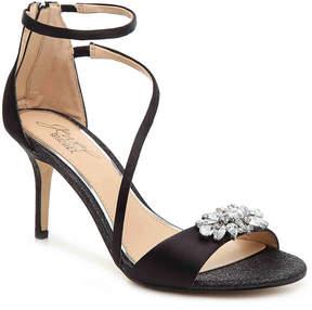 Badgley Mischka Leighton Sandal - Women's
