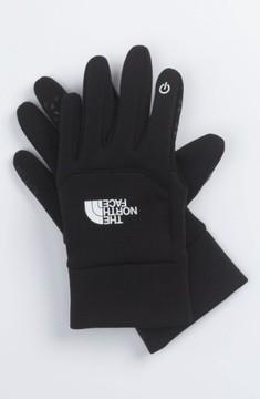 The North Face Boy's 'Etip' Gloves