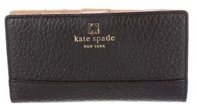 Kate Spade New York Southport Avenue Stacy Wallet