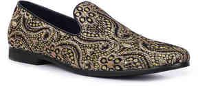 Giorgio Brutini Men's Cabal Loafer