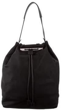 The Row Nylon Backpack 11