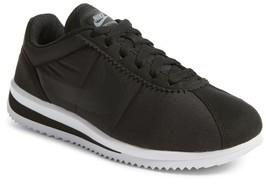 Nike Kid's Cortez Gs Sneaker