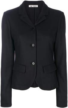Barena oversized jacket