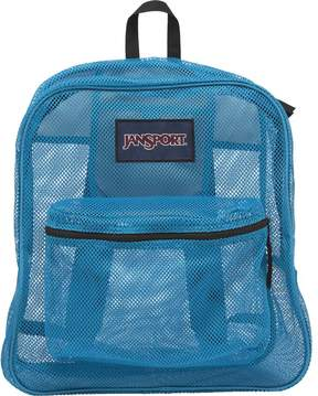 JanSport Mesh 33L Backpack