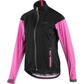 Louis Garneau Torrent Jacket