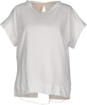 Almeria Sweatshirts