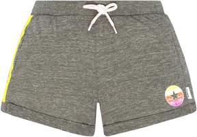 Converse Pull-On Shorts Big Kid Girls