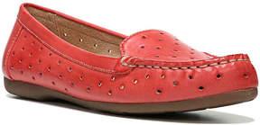 Naturalizer Women's Rendor Loafer