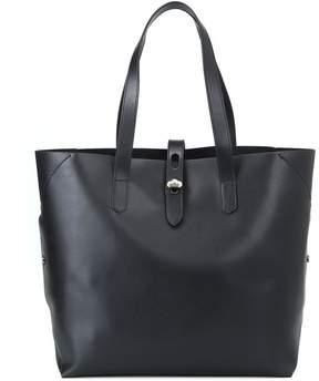 Hogan Women's Shopping Bag