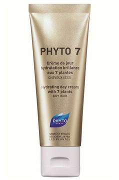 Phyto 7 Hydrating Day Cream With 7 Plants