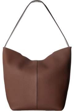 Ecco Jilin Hobo Bag Hobo Handbags