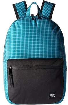 Herschel Harrison Backpack Bags