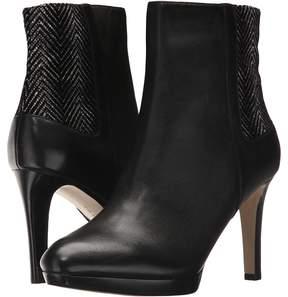 Tahari Serena Women's Shoes
