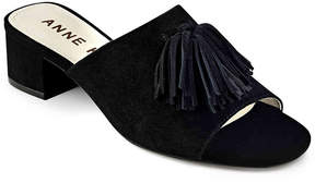 Anne Klein Women's Salome Sandal