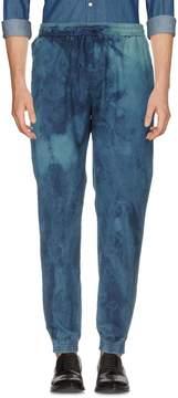 Iuter PR1MO Casual pants