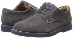 Florsheim Kids - Kearny Jr. Boys Shoes