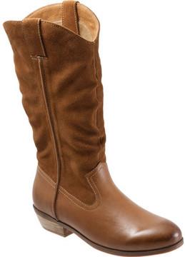 SoftWalk Rock Creek Boot (Women's)