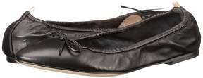Sarah Jessica Parker Gelsey Flat Women's Flat Shoes