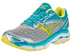 Mizuno Women's Wave Inspire 13 Running Shoe.