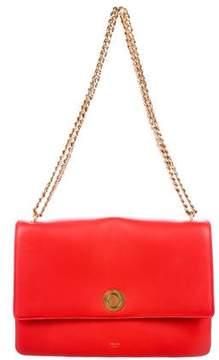Celine Coin Flap Bag