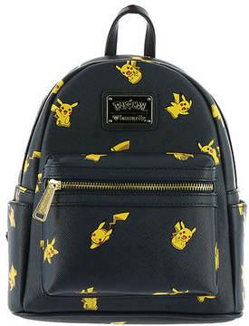 Loungefly Pokemon Mini Backpack