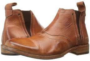 Bed Stu Prato Men's Shoes