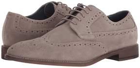 Rush by Gordon Rush Roscoe Men's Shoes