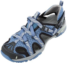 Ahnu Women's Tilden V Water Shoes 8129085